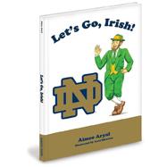 https://mascotbooks.com/images/2013/12/Notre_Dame_4ca4f9d6b60fe.jpg