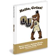 https://mascotbooks.com/images/2013/12/Oakland_Universi_4cd344c16ebb1.jpg