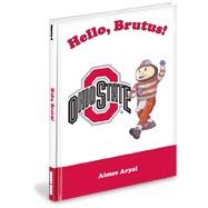 https://mascotbooks.com/images/2013/12/Ohio_State_4ca4fe7911f61.jpg