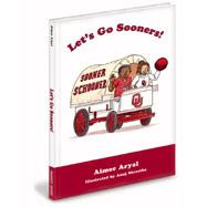 https://mascotbooks.com/images/2013/12/Oklahoma_4cd3113812faf.jpg