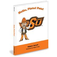 https://mascotbooks.com/images/2013/12/Oklahoma_State_4ca4fecf1ea35.jpg