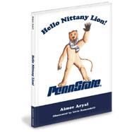 https://mascotbooks.com/images/2013/12/Penn_State_4ca4ff8391efb.jpg