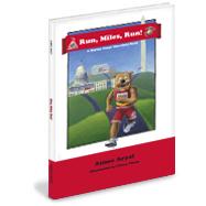 https://mascotbooks.com/images/2013/12/Run__Miles__Run__4cd30f288d002.jpg