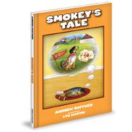 Smokey's Tale