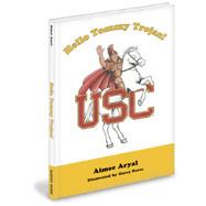 https://mascotbooks.com/images/2013/12/Southern_Cal_4ca50051d6445.jpg