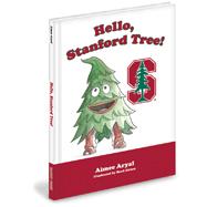 https://mascotbooks.com/images/2013/12/Stanford_4cd3453cb3238.jpg
