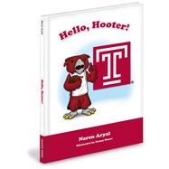 https://mascotbooks.com/images/2013/12/Temple_4ca55a06881cf.jpg