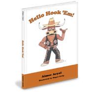 https://mascotbooks.com/images/2013/12/Texas_4ca500ae97c14.jpg