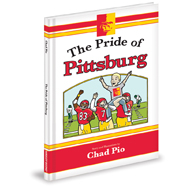 https://mascotbooks.com/images/2013/12/The_Pride_of_Pit_4d8a58396adc8.jpg