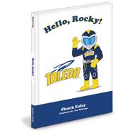 https://mascotbooks.com/images/2013/12/Toledo_4ca5010f00821.jpg
