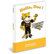 https://mascotbooks.com/images/2013/12/Towson_4ca5016c209de.jpg