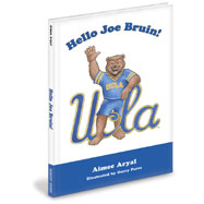 https://mascotbooks.com/images/2013/12/UCLA_4cd311700e094.jpg