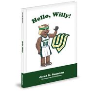 https://mascotbooks.com/images/2013/12/Utah_Valley_Univ_4decc88befcc5.jpg