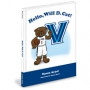 https://mascotbooks.com/images/2013/12/Villanova_4ccafc2c25808.jpg