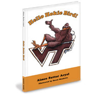 https://mascotbooks.com/images/2013/12/Virginia_Tech_4ca501d845b52.jpg
