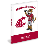 https://mascotbooks.com/images/2013/12/Washington_State_4ca5023ca2807.jpg