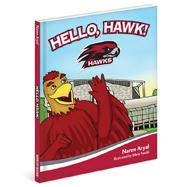 https://mascotbooks.com/images/2013/12/_hawk_3dcover187.jpg