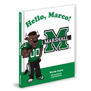 https://mascotbooks.com/images/2013/12/_marco_3dcover187.jpg