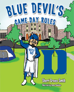 Blue Devil's Game Day Rules