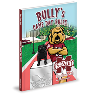 Bully's Game Day Rules