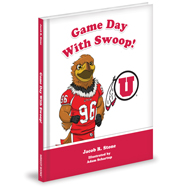 https://mascotbooks.com/images/2013/12/gamedaywithswoop_3dcover_mbweb.jpg
