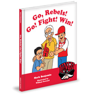 https://mascotbooks.com/images/2013/12/go,rebels!go!fight!win!_3dcover_mbweb.jpg
