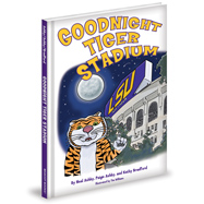 Goodnight Tiger Stadium