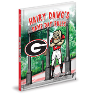 Hairy Dawg's Game Day Rules