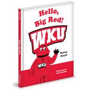 https://mascotbooks.com/images/2013/12/hello,bigred!(wku)_3dcover_mbweb.jpg