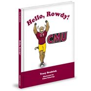 https://mascotbooks.com/images/2013/12/hello,rowdy!_3dcover_mbweb.jpg