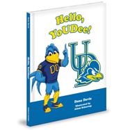 https://mascotbooks.com/images/2013/12/hello,youdee!_3dcover_mbweb.jpg