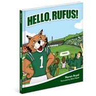 https://mascotbooks.com/images/2013/12/hello_rufus.jpg