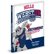 https://mascotbooks.com/images/2013/12/hellowebstur_3dcover_mbweb.jpg
