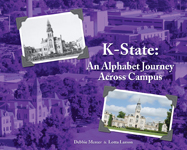 K-State: An Alphabet Journey Across Campus