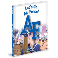 https://mascotbooks.com/images/2013/12/let'sgoairforce!_3dcover_mbweb.jpg