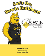 https://mascotbooks.com/images/2013/12/let'sgobulldogs!(bowiestate)_mbweb.jpg