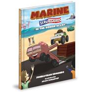 https://mascotbooks.com/images/2013/12/marineservicepals_3dcover_mbweb.jpg