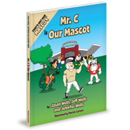https://mascotbooks.com/images/2013/12/mrcisourmascot_3dcover_mbweb.jpg
