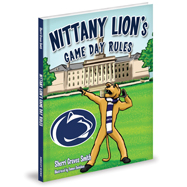 Nittany Lion's Game Day Rules