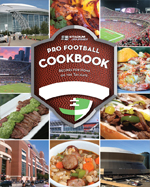 https://mascotbooks.com/images/2013/12/stadium_football_cookbook_mbweb.jpg