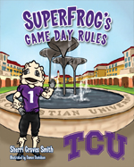 SuperFrog_GameDayRules_MBWeb