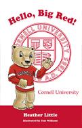 https://mascotbooks.com/images/2014/05/HelloBigRed_Cornell_MBWeb.jpg