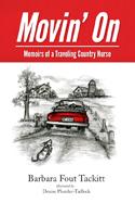 Movin'On_MBWeb