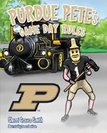 PurdueGDR_MBWeb