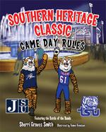 https://mascotbooks.com/images/2014/09/SouthernHeritageGDR_MBWeb1.jpg