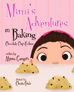 Mimi'sAdventuresInBaking_MBWeb