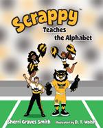 https://mascotbooks.com/images/2015/03/ScrappyTeachesTheAlphabet_MBWeb.jpg
