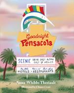 https://mascotbooks.com/images/2015/04/GoodnightPensacola_MBWeb.jpg