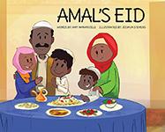 Amal'sEid_MBWeb