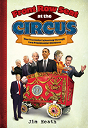 FrontRowSeatAtTheCircus_MBWeb